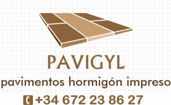 PaviGyl
