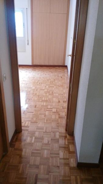 Reforma integral de vivienda desde 24.000 €
