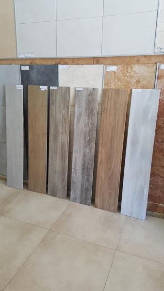 Construcciones lgd m laga - Soleria imitacion madera ...