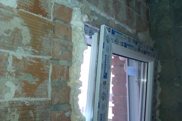 Oferta ventana pvc cristal climalit 190 m2 ofertas for Carpinteria pvc precios