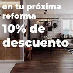 10%descuento