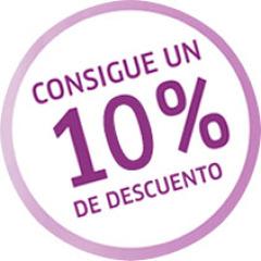 10% DESCUENTO EN TODAS LAS REFORMAS Y REPARACIONES
