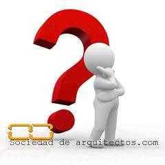 1ª Consulta gratuita Licencias Madrid