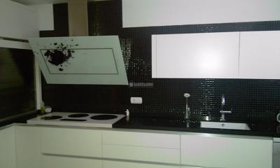 Oferta reforma de cocina completa a 320 el m2 ofertas for Oferta cocina completa