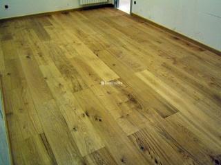 Oferta suelo laminado ac4 quick step go 22 m2 iva - Oferta suelo laminado ...