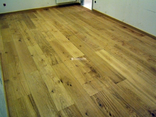 Oferta suelo laminado ac4 quick step go 22 m2 iva - Suelo laminado oferta ...