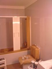 Azulejos de baño