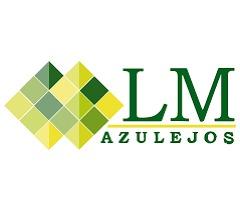 azulejos LM