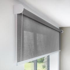 Cambia las cortinas de casa des de 80€/cortina