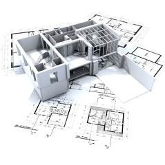 Contruccion de viviendas