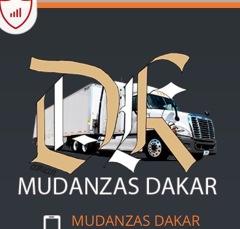 Dakar Company