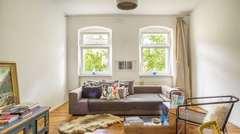 Decore o re decore tu casa con un expert home stylist en 1hora