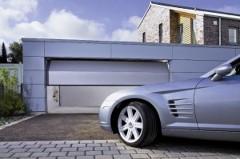 Descuento directo del 30% en suministro e instalación de Puertas automáticas Hormann
