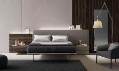 Dormitorio Lagrama