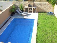 Este verano disfrute su propia piscina ahora desde 1.525 €