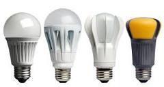 Estudio personalizado de ahorro energético y presupuesto GRATIS