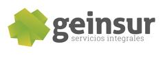 GEINSUR SERVICIOS INTEGRALES, S.L.