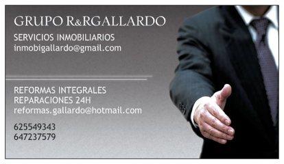 GRUPO R&RGALLARDO