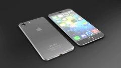 IPhone Plus S