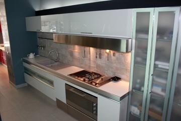 Stunning Muebles De Cocina En Malaga Ofertas Images - Casas: Ideas ...