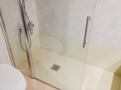 Oferta Cambio bañera por ducha 1.750 €