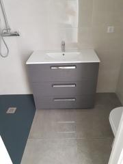 Oferta cambio bañera por plato ducha desde 695€ + IVA