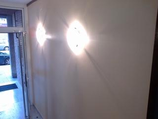 OFERTA DE Pintar piso 65 m2 o mas  grande(mas pequeño)