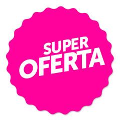 OFERTA ESPECIAL VERANO