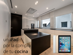 Oferta iPad