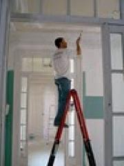 Pintamos su piso desde 399.- euros!!