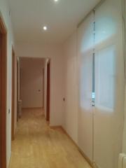 Pintamos su piso desde 500 euros