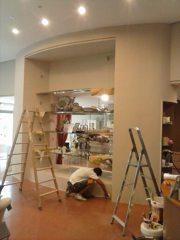 PINTORES ECONOMICOS PROFESIONALES. Pintamos apartamentos desde 300 €