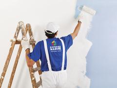 Pintores en San Javier Murcia