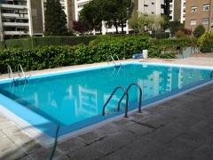 piscinasok.com