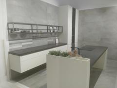 Reforma de cocina,mobiliario y encimera.Desde 7000€