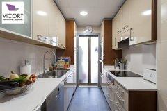 Rejuvene tu cocina desde 3000€