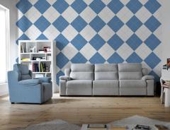 sofa alhambra ardi