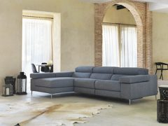 Sofa Ardi