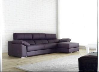 Ardi muebles