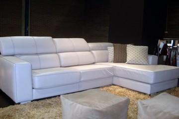 Decoracion mueble sofa sofa oferta barcelona - Ofertas sofas barcelona ...