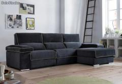 sofa chaise longue ipanema
