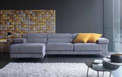 sofa chaise longue modelo dub