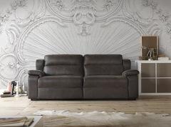 sofa modelo alhambra