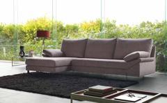 sofa modelo isis de ardi