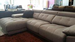 sofa modelo star