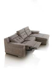 sofa relax lamda