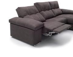 sofa sara relax ardi