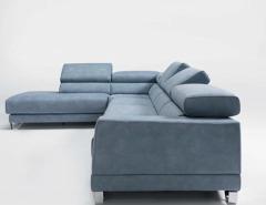 sofa vico
