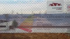 VIVIENDA DE NUEVA CONSTRUCCION