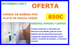 www.reformasloely.com